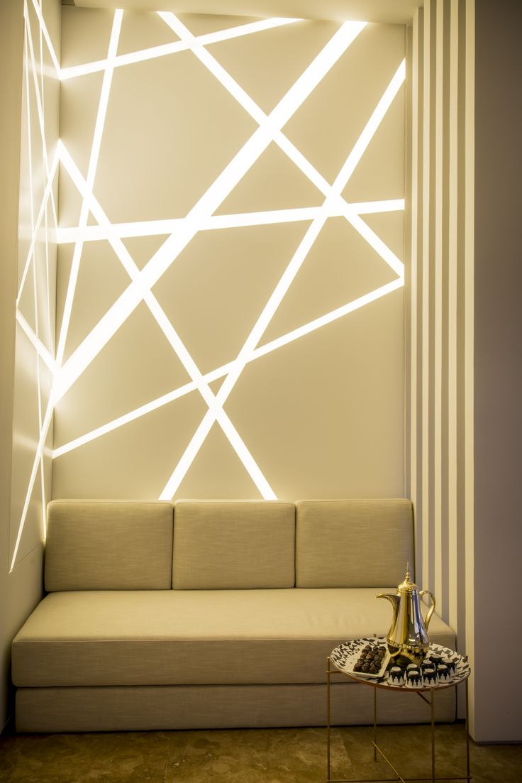 Retrouvius Wall Lights : Enhance the Appearance Of Your Room Using Light Wall Art Warisan Lighting