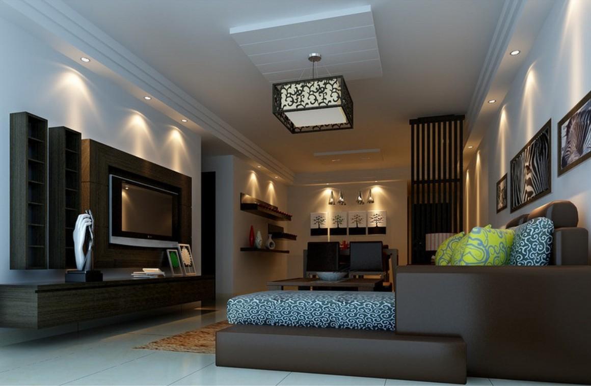 TOP 10 Lights in living room ceiling 2021 | Warisan Lighting