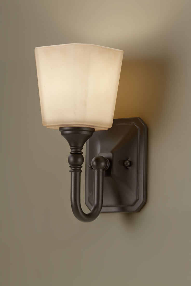 Add Comfort To Your Living Room Using Living Room Wall Light ...