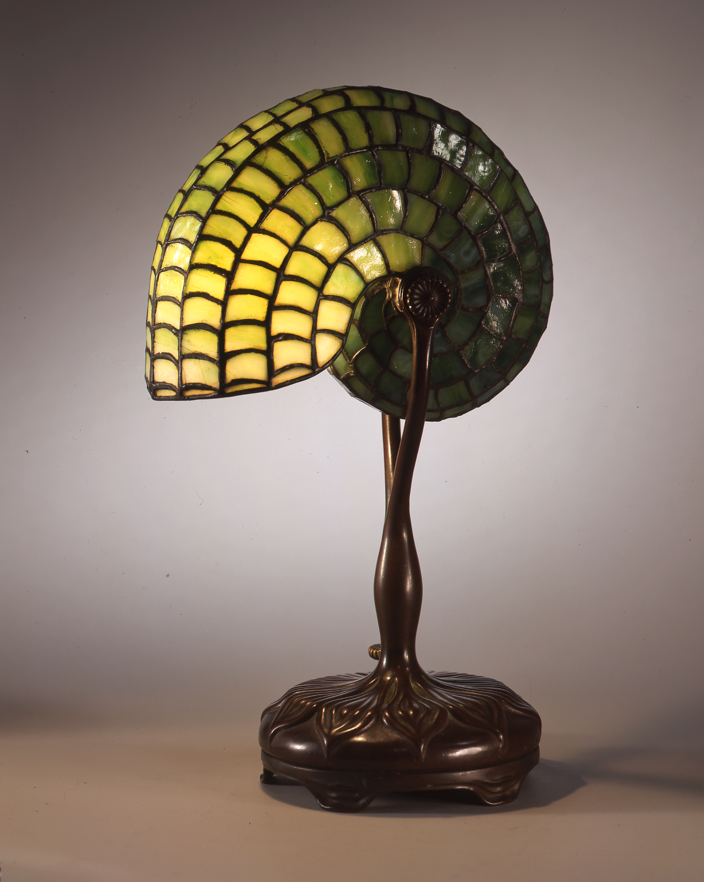 The awesomeness of louis comfort tiffany lamps warisan lighting fixtures such as these can efficiently cast the brightness being needed during mealtime louis comfort tiffany lamps arubaitofo Gallery