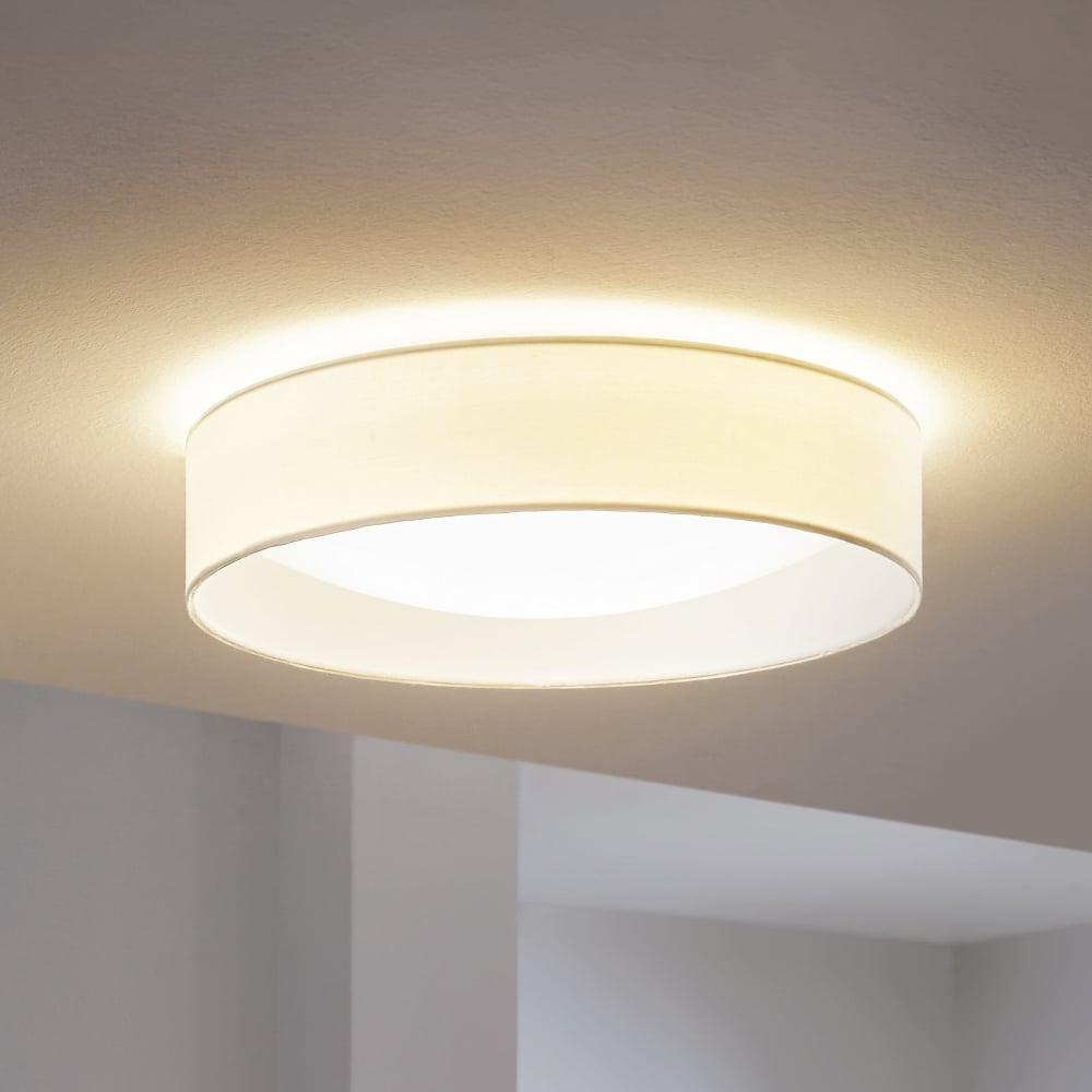 Beautiful Introduction. You Can Find Very Cheap Ceiling Lights For Your Living ...
