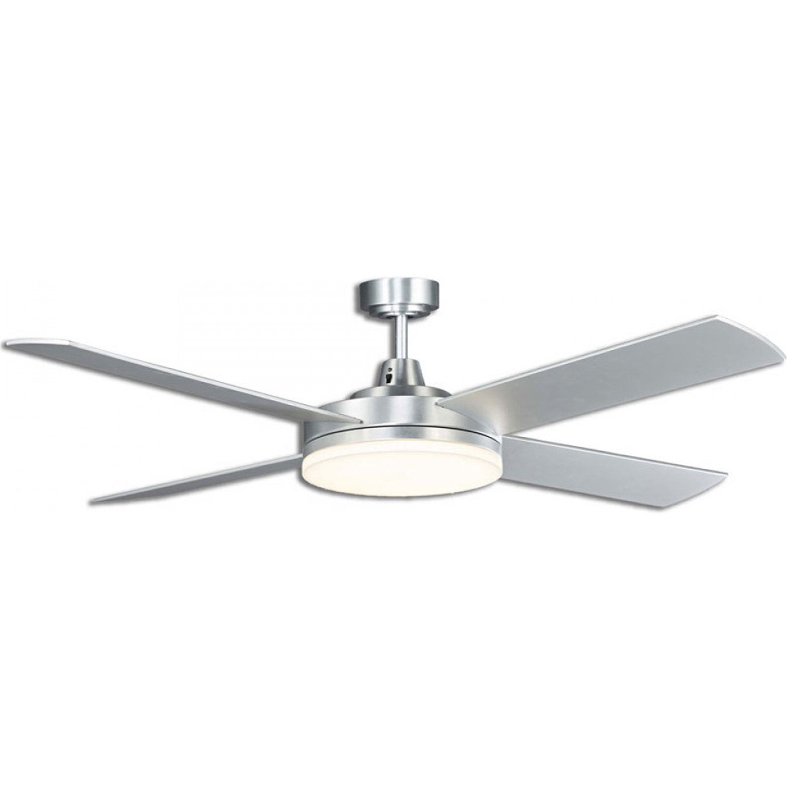 Low profile ceiling fan with light and remote democraciaejustica 25 reasons to install low profile ceiling fan light kit aloadofball Images