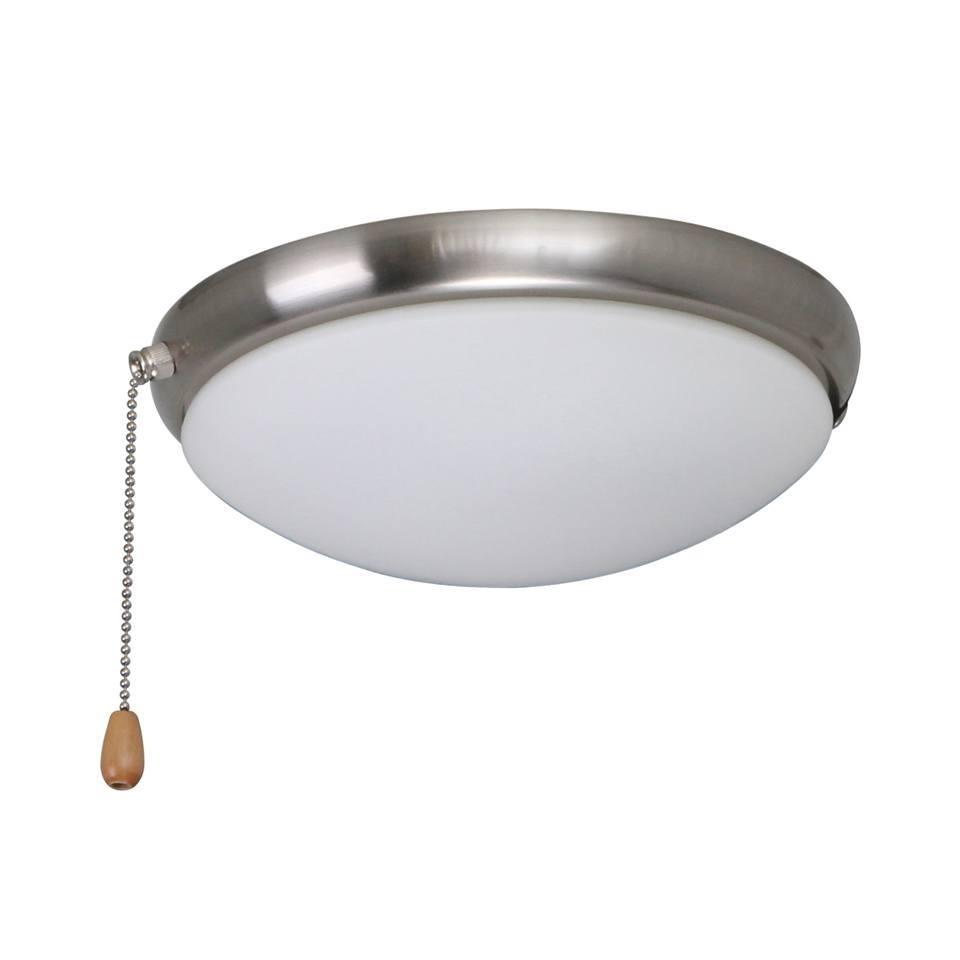 25 Reasons To Install Low Profile Ceiling Fan Light Kit