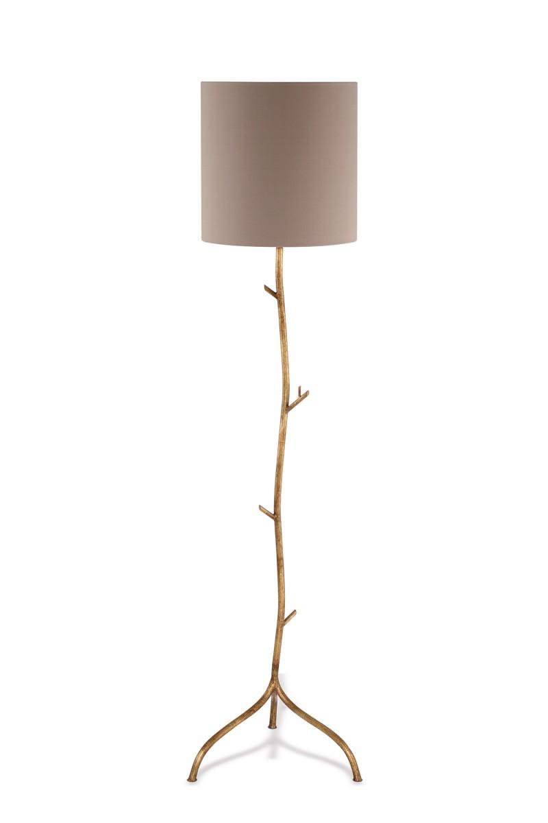 Top 10 Luxury Floor Lamps 2019 Warisan Lighting