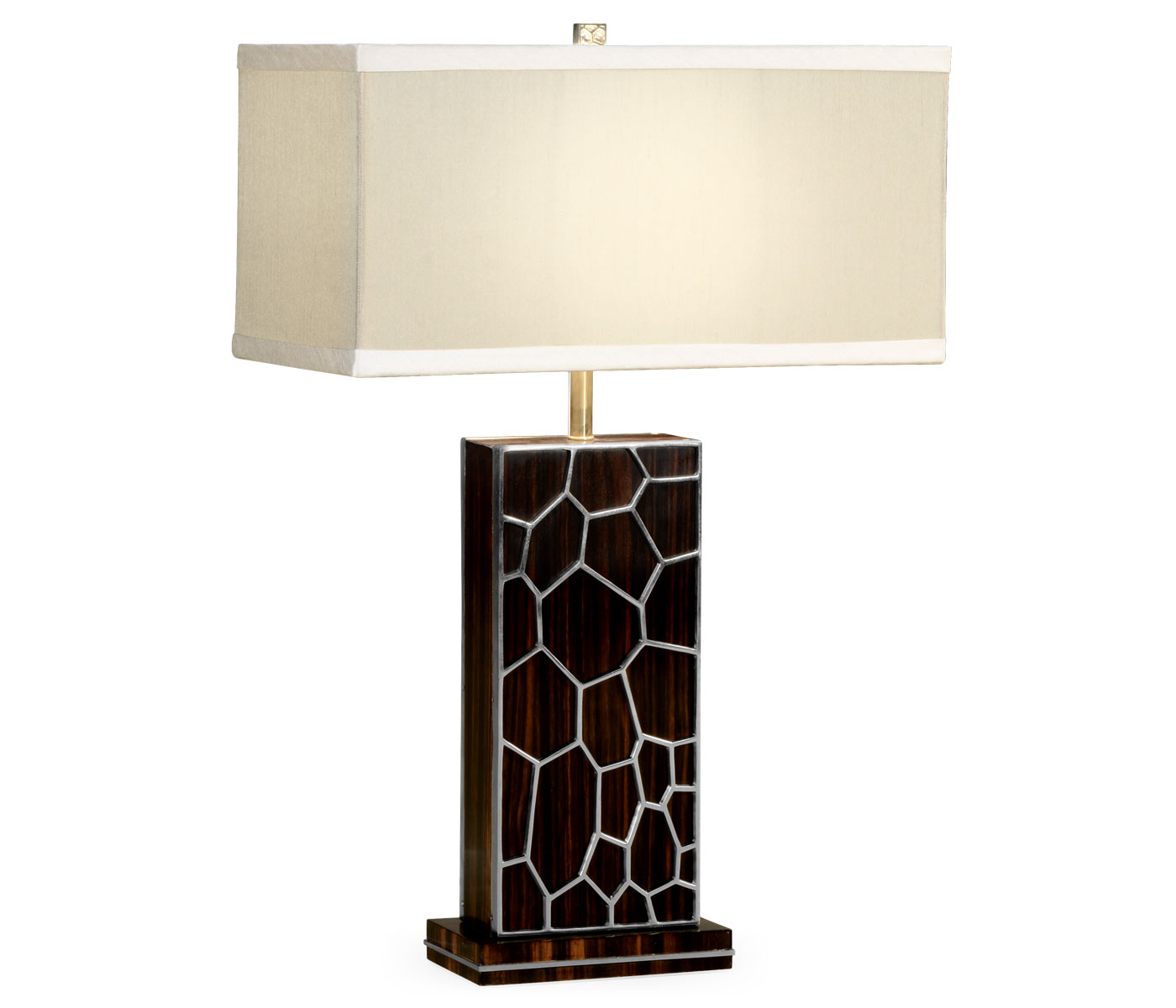 The Best And Most Luxurious Lamps For Your Home