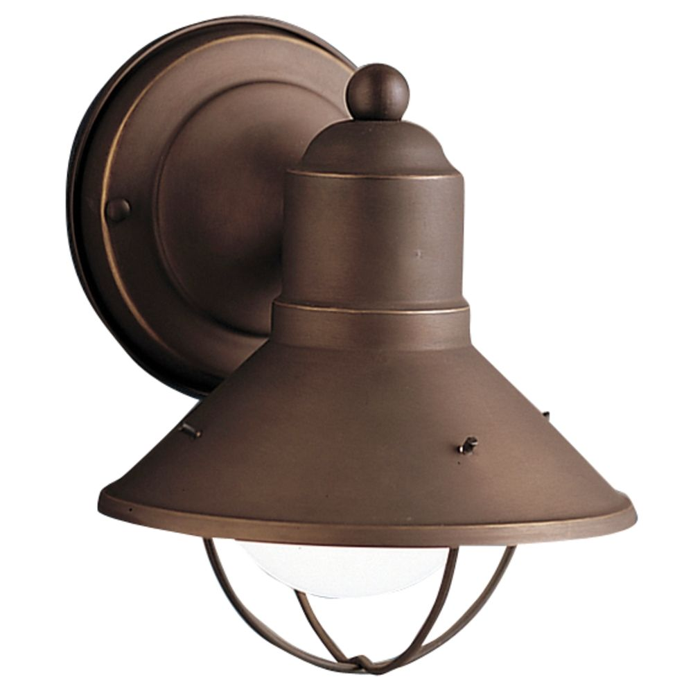 Marine Wall Light Nautical Lighting For Your Home