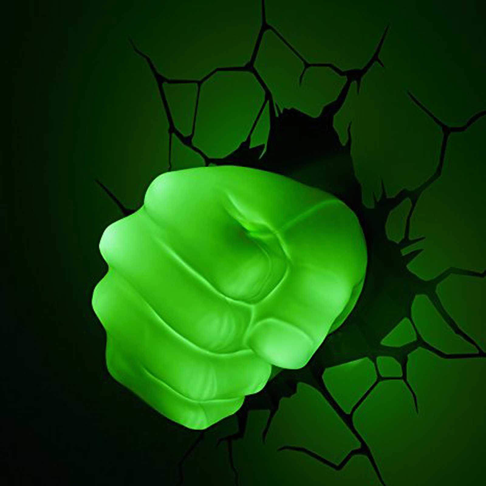 Great role of marvel avengers 3d wall lights warisan lighting aloadofball Gallery