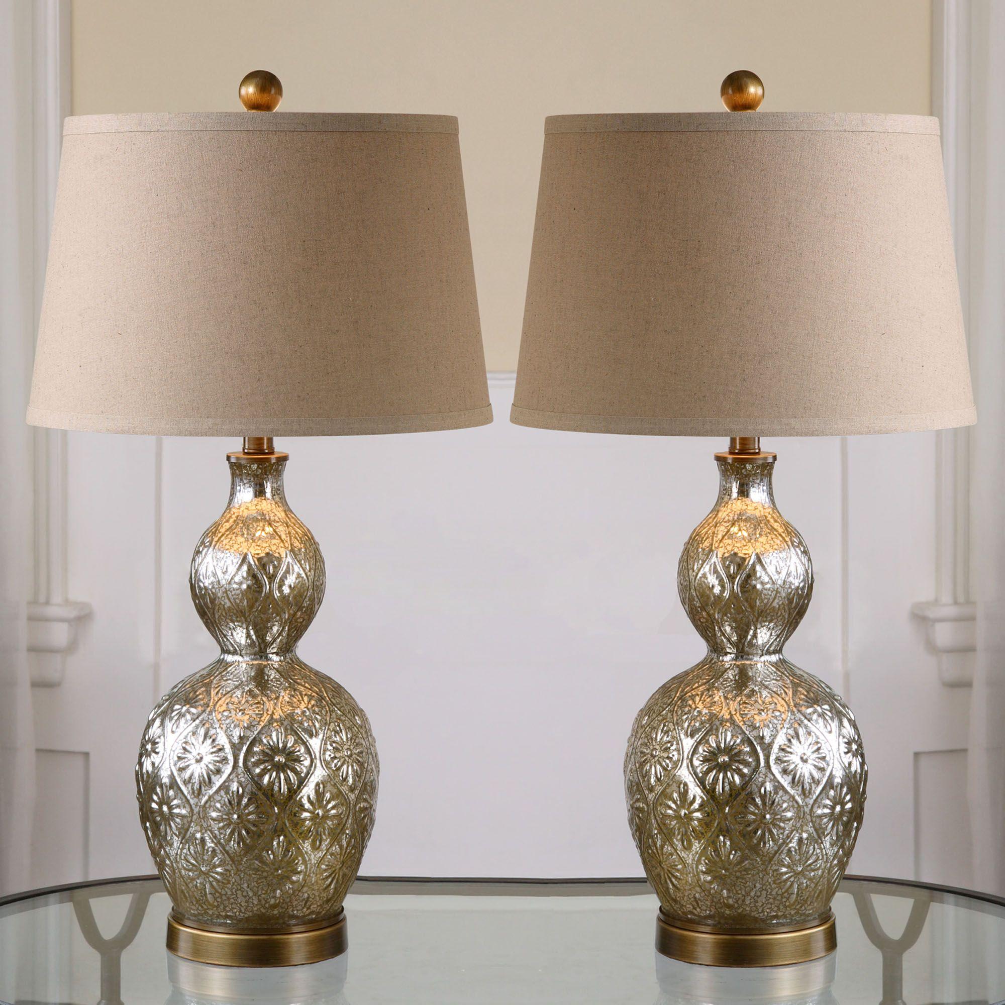 beautiful pendant fixtures copper fixture of wire glass light ceiling mercury jonas