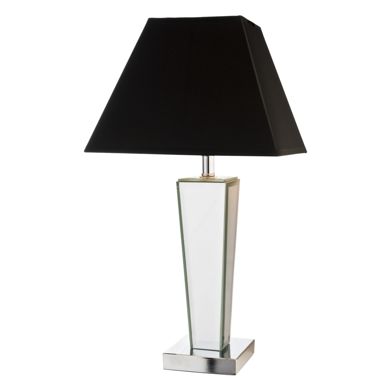 The routes to mirrored table lamps warisan lighting the uses geotapseo Images