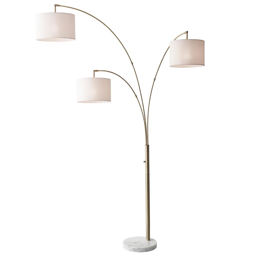10 Reasons To Buy Modern Arc Lamp Warisan Lighting