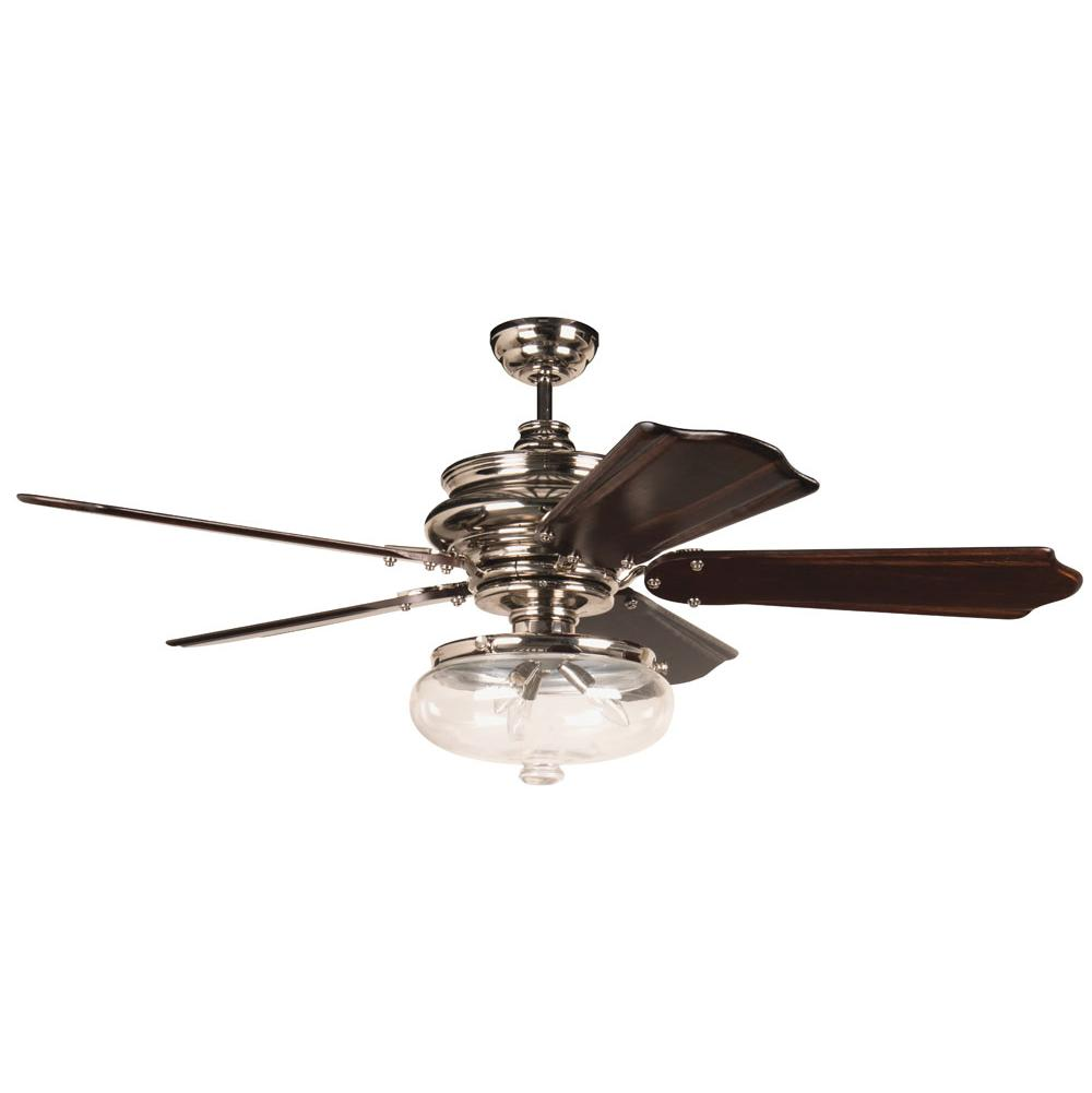 10 adventages of Modern ceiling fan light kit | Warisan