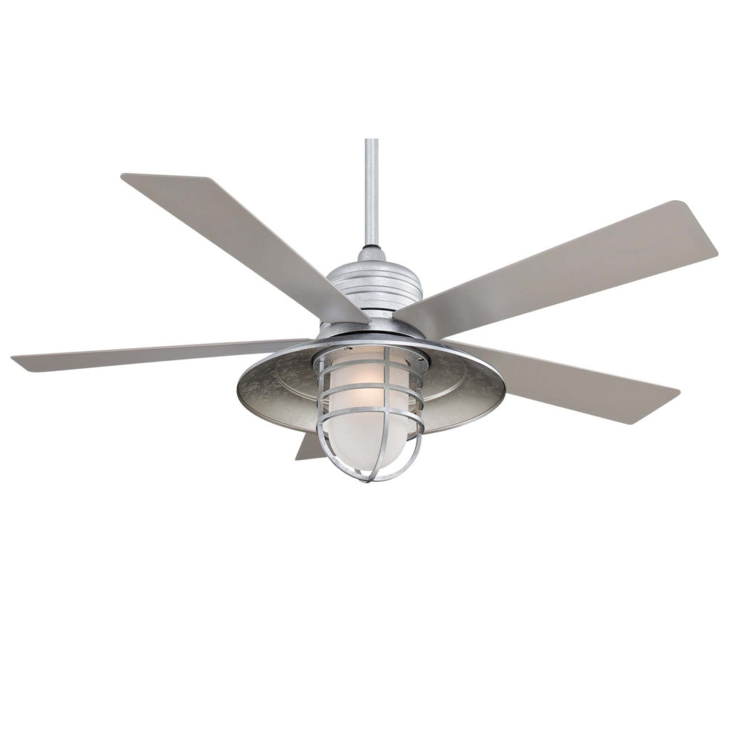 modern ceiling fans with lights 10 adventages of modern ceiling fan light kit warisan 11696