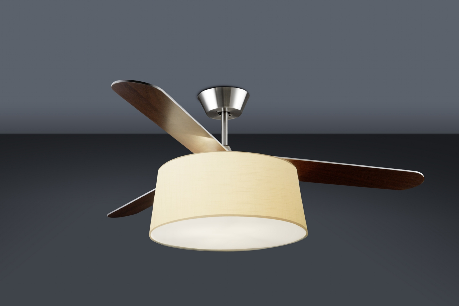 Modern ceiling fan lights - add a sophisticated touch to ...