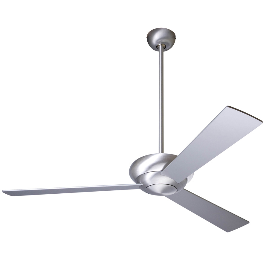 Modern ceiling fan lights add a sophisticated touch to your