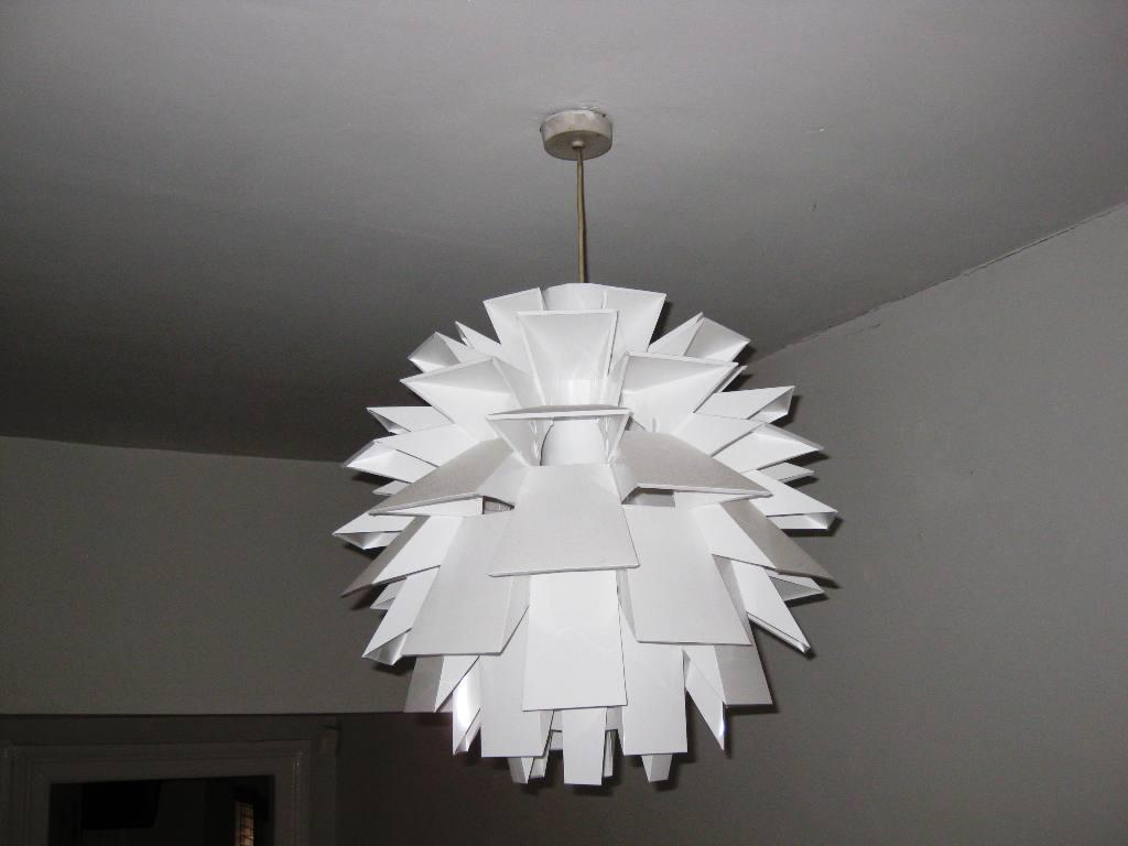 How To Choose Modern Ceiling Lamps Warisan Lighting