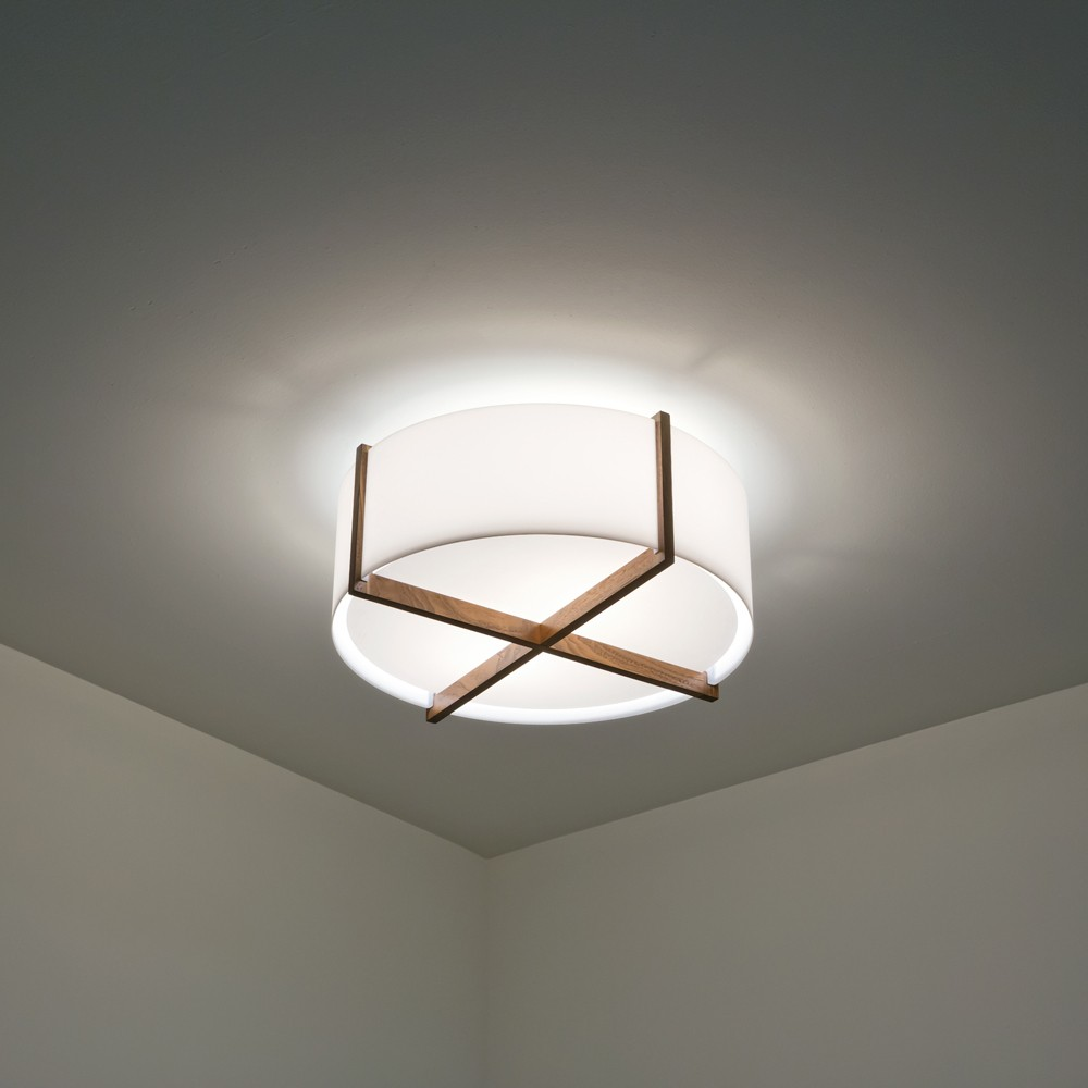Modern Ceiling Lights u2013 Attractive Devices for Exclusive Homes & Modern Ceiling Lights - Attractive Devices for Exclusive Homes ...
