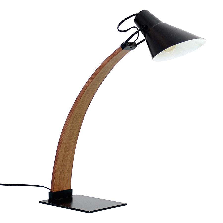 Creative Desk Lamps Best Home Design 2018
