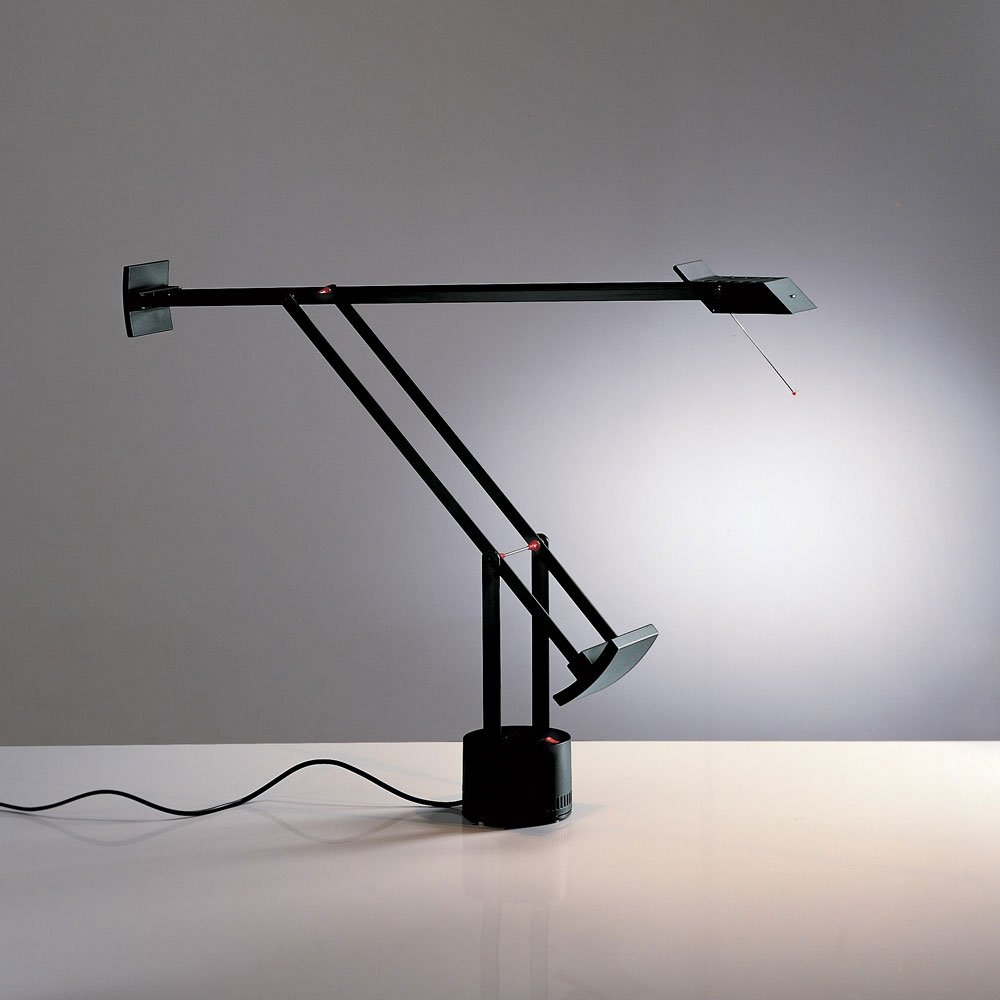 top  modern desk lamps   warisan lighting -  uncommon desk lamp