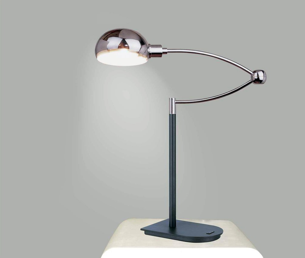 modern desk lamp top 10 modern desk lamps 2018 warisan lighting 10712