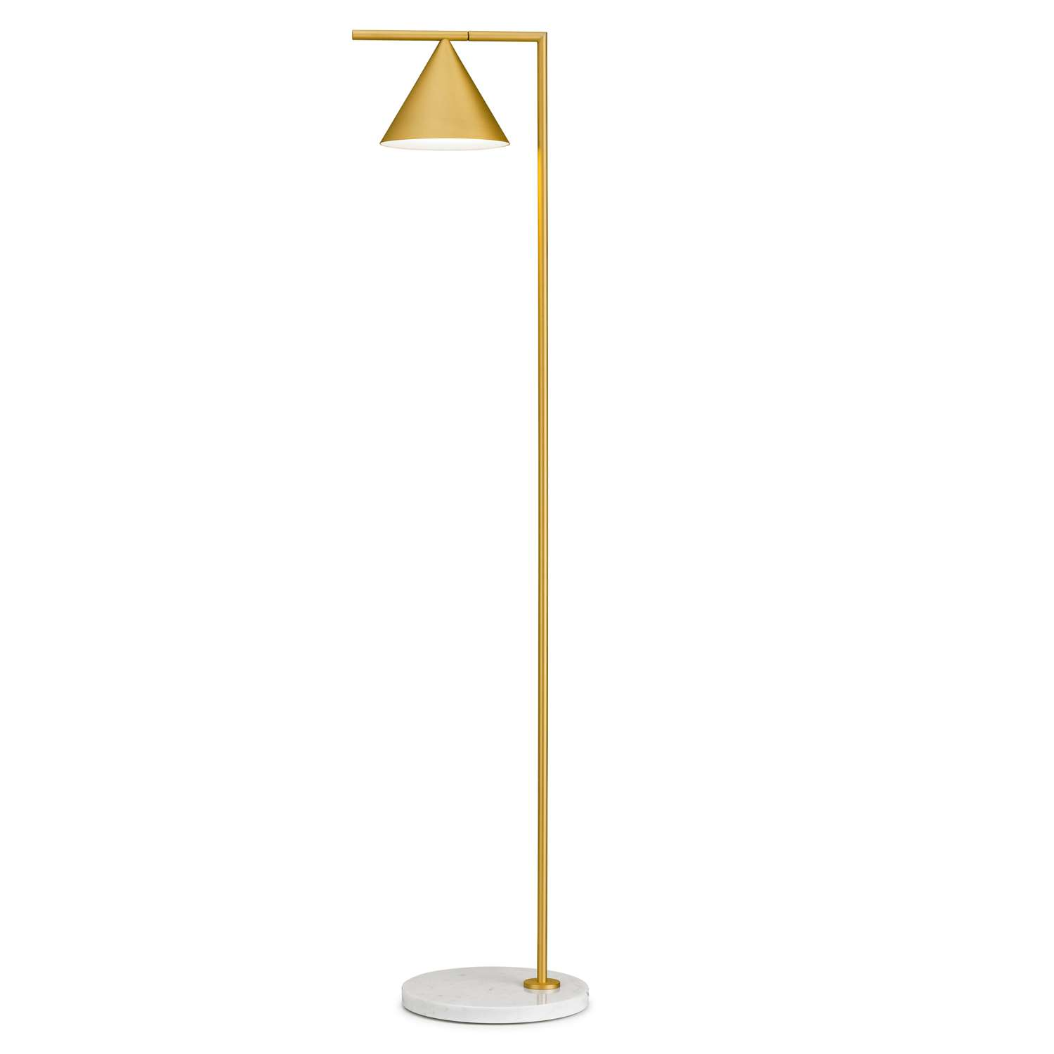 100 arteriors floor lamp pendant by arteriors home ah