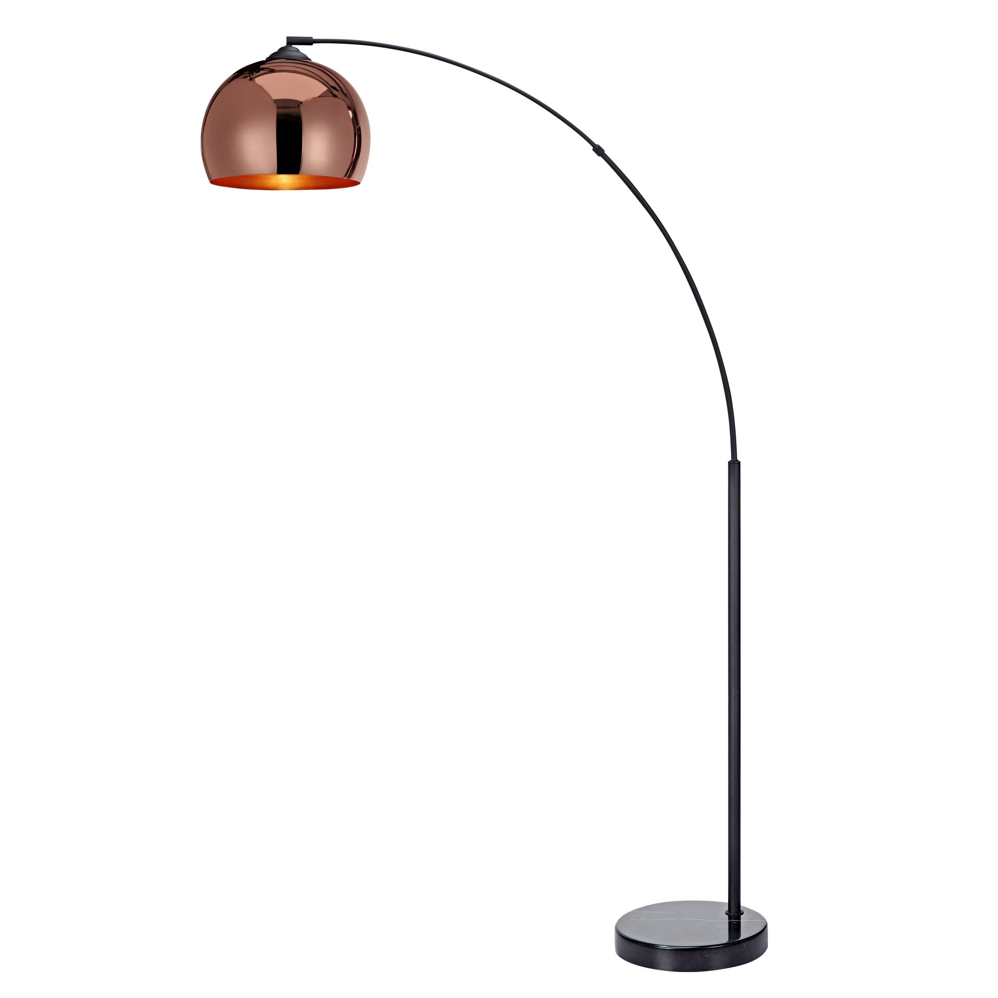 Top 10 Modern Floor Lamps 2019 Warisan Lighting