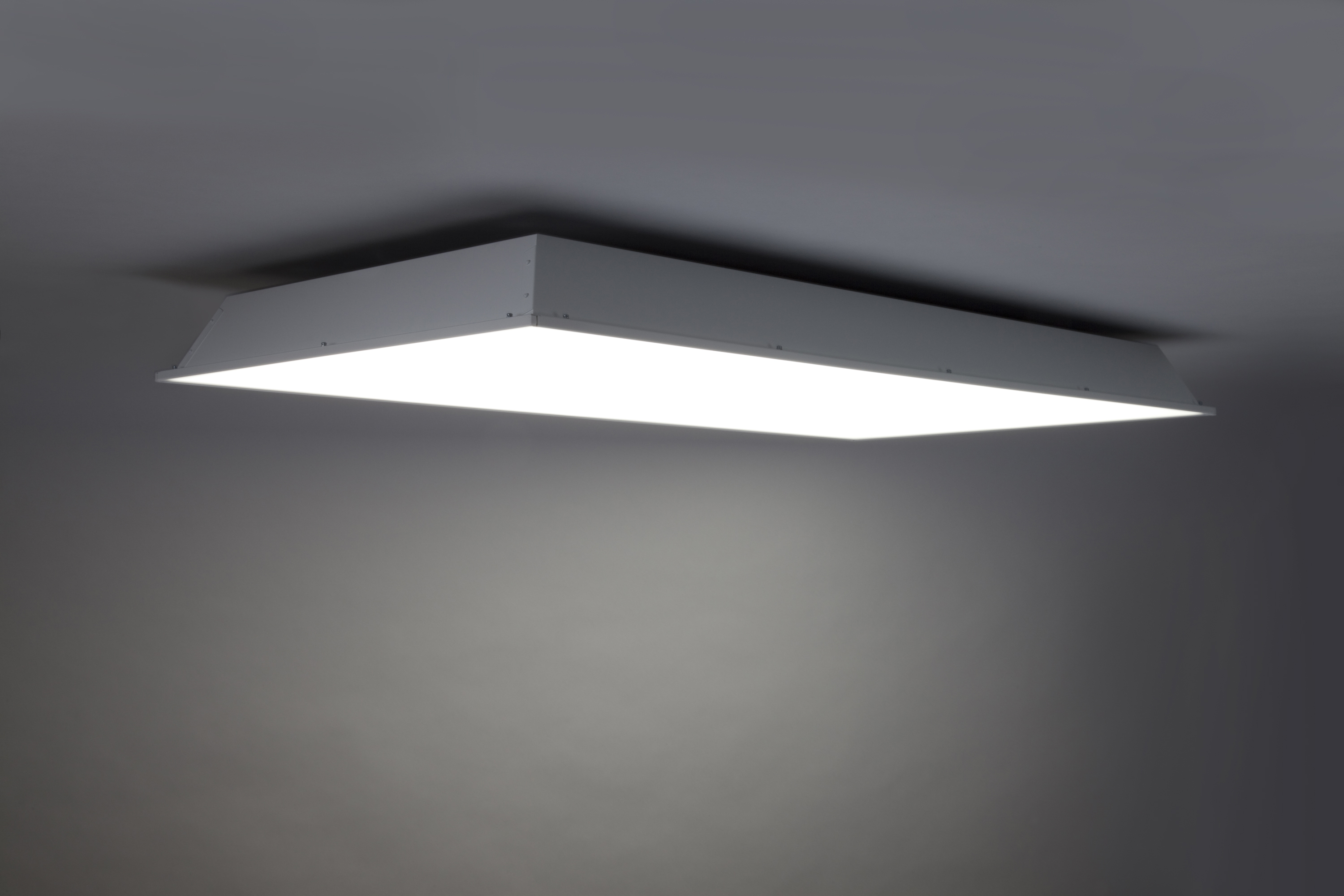 Modern led ceiling lights perfect illumination for your eyes