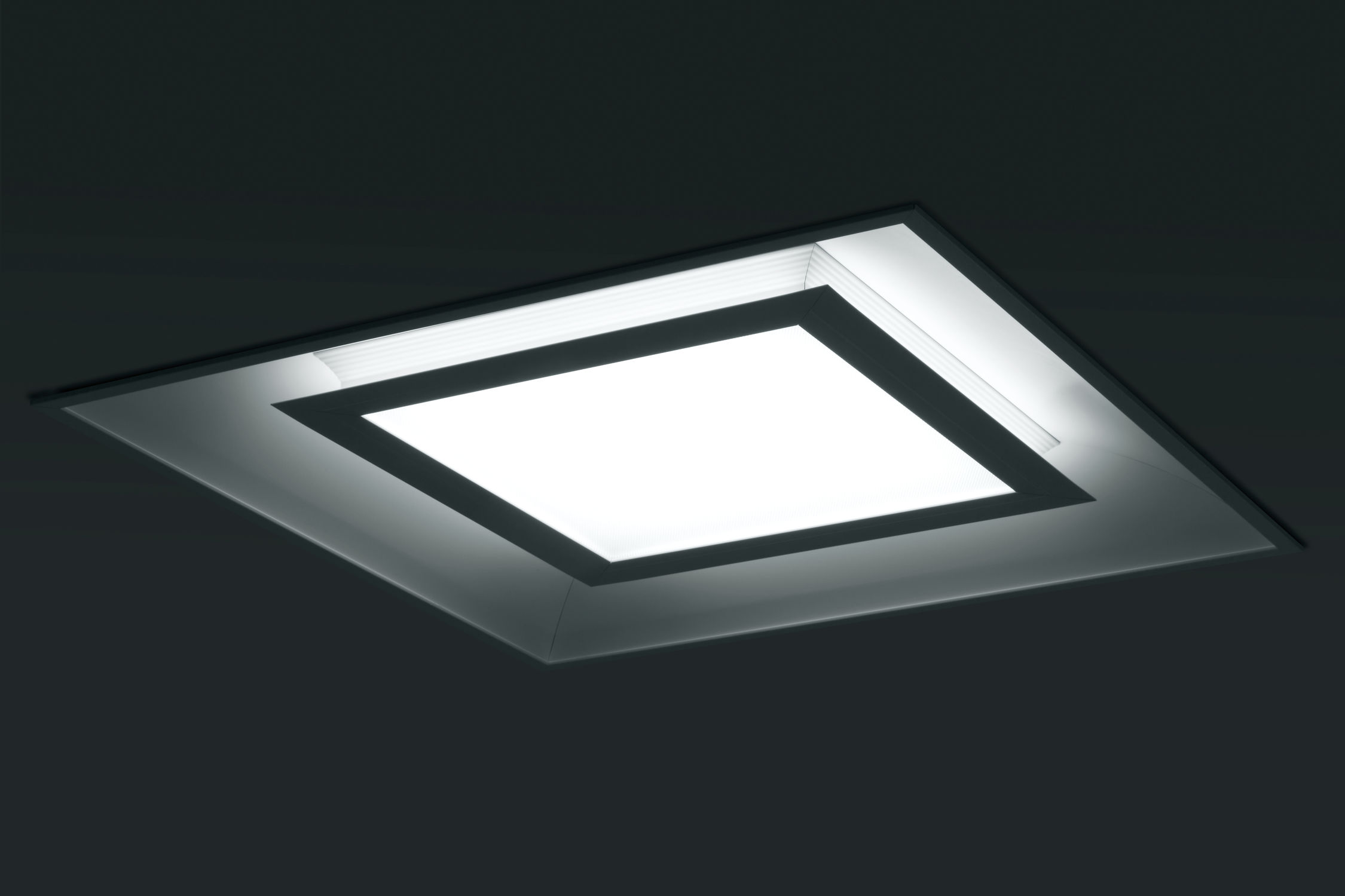 Ceiling Led Lights Flipkart : Led in ceiling lights images best about