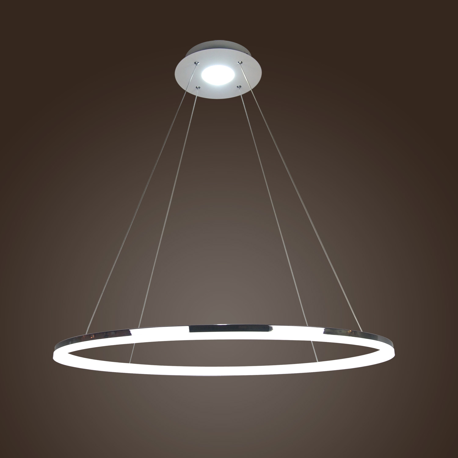 modern led ceiling lights perfect illumination for your. Black Bedroom Furniture Sets. Home Design Ideas