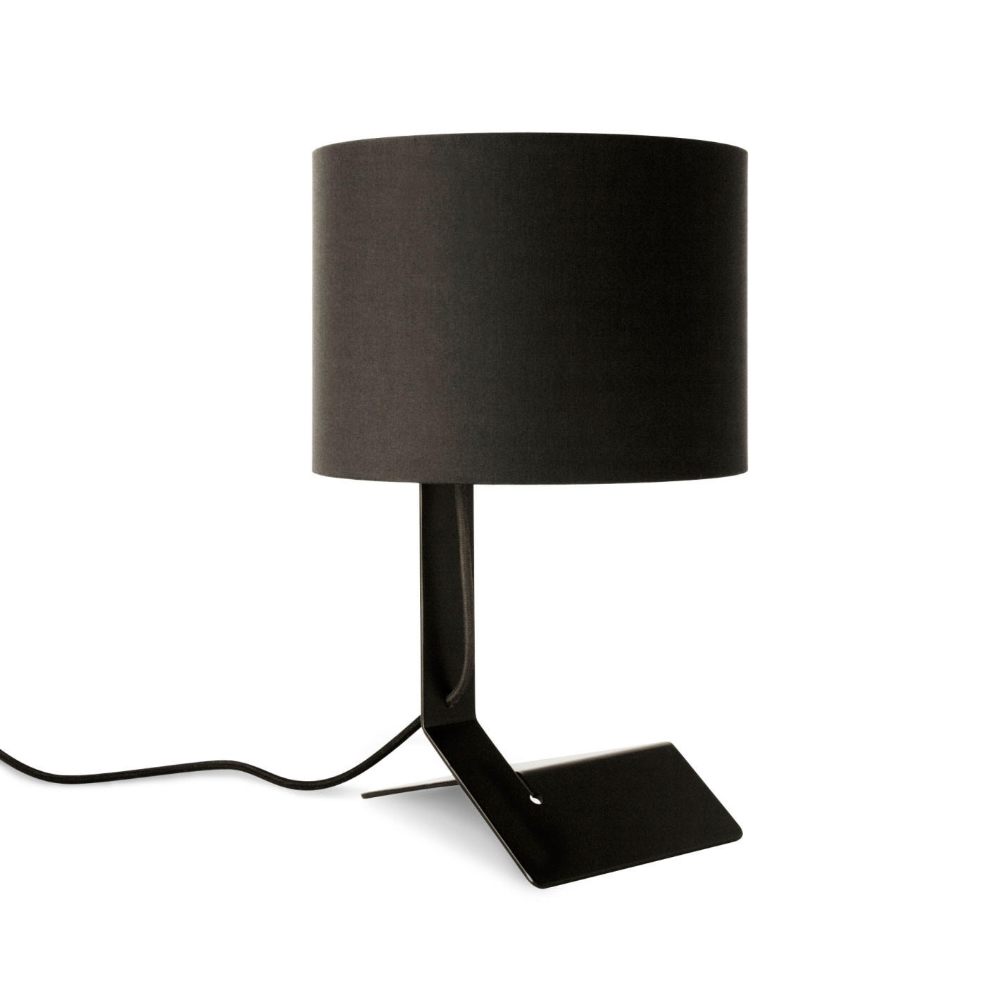 Modern table lamps what should you consider as right for your modern table lamps what should you consider as right for your home geotapseo Gallery