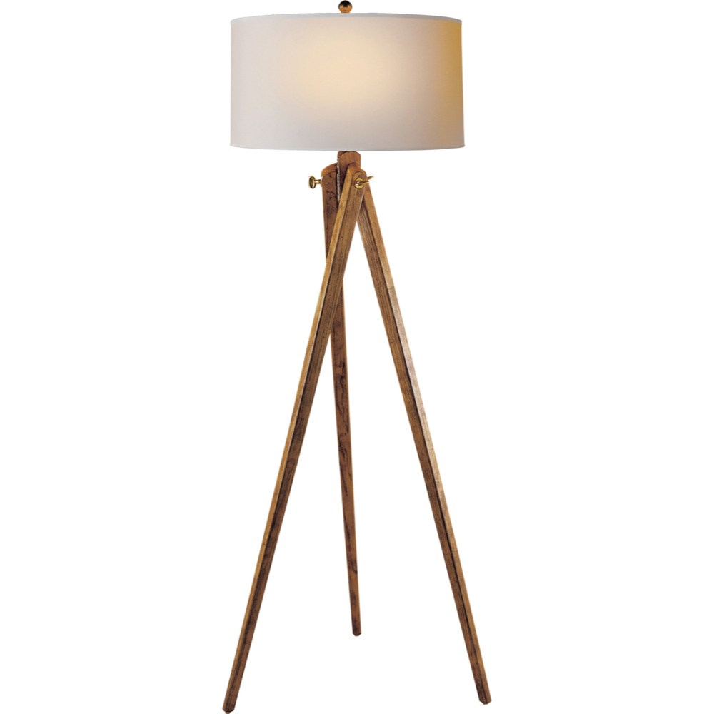 top 10 modern tripod floor lamps for