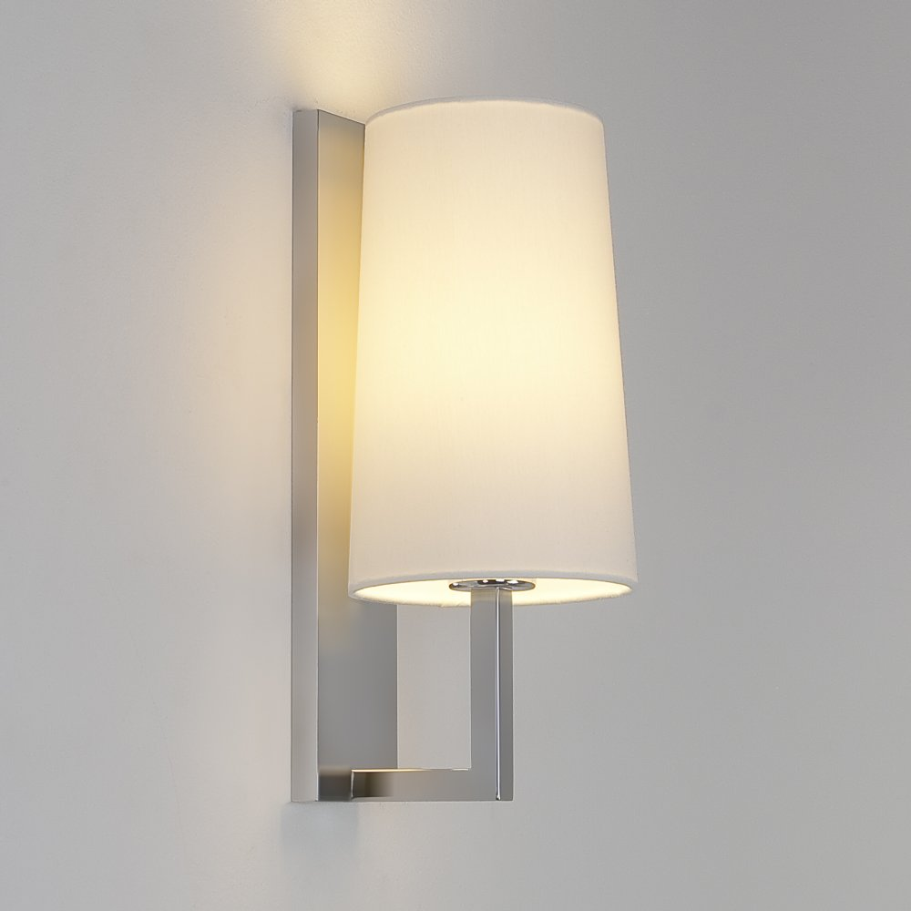 Top 10 Modern Wall Lamps 2018