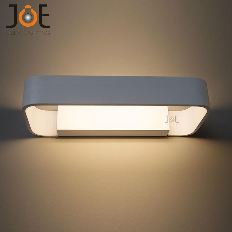 Modern Wall Light Fixtures Warisan Lighting