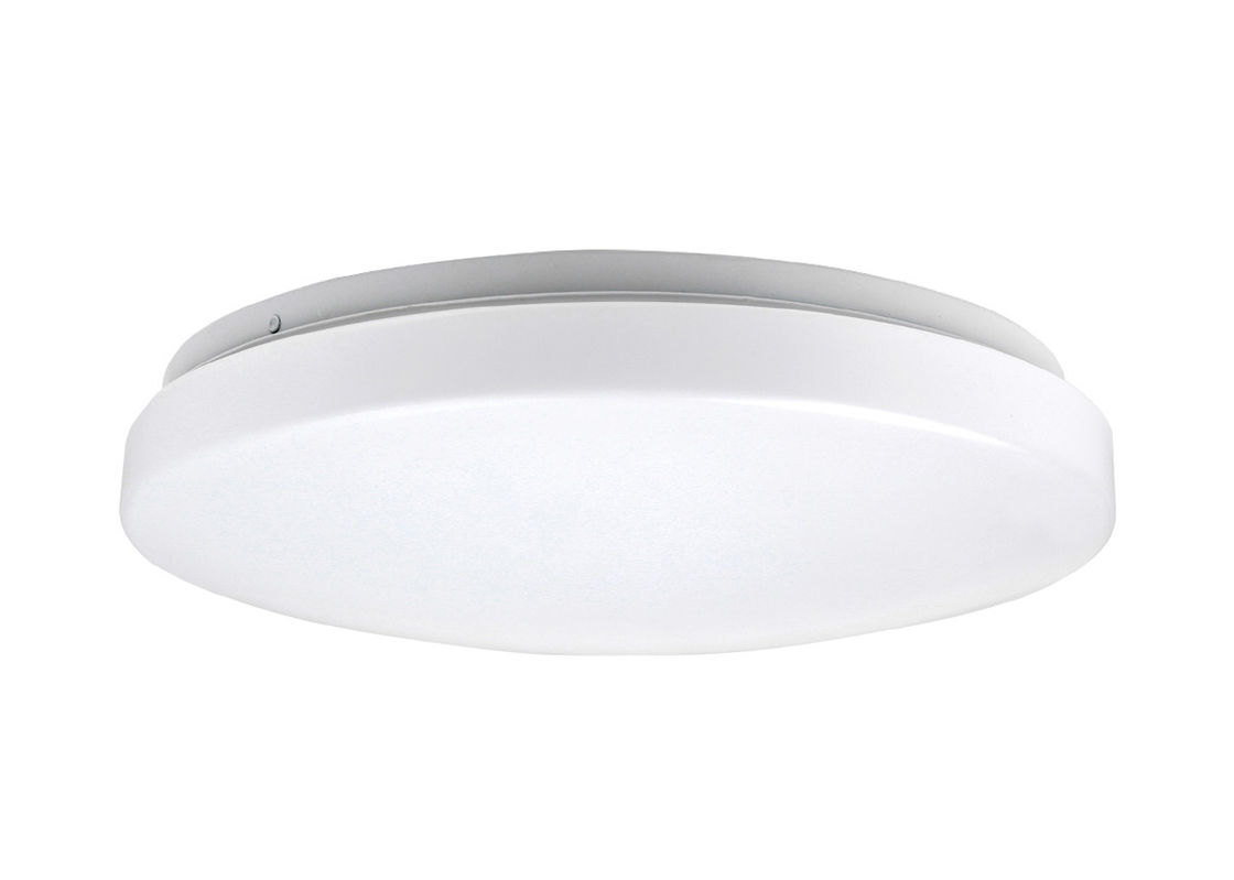 10 Reasons To Install Mounted Ceiling Lights Warisan