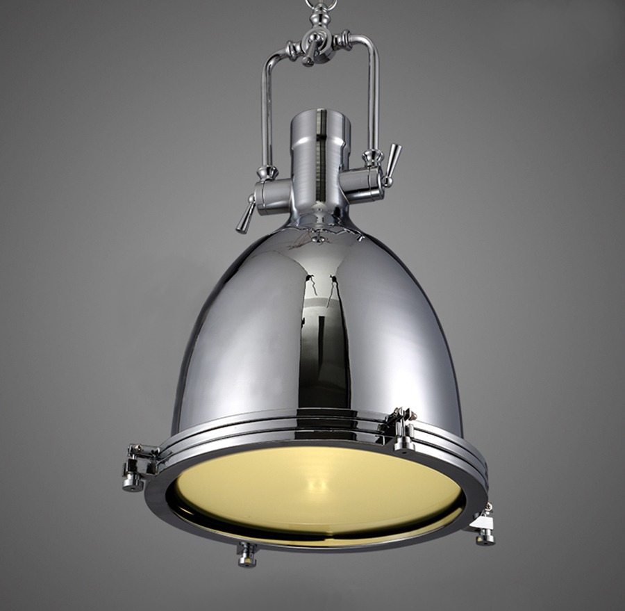 Focal point about nautical ceiling lights warisan lighting focal point about nautical ceiling lights aloadofball Image collections