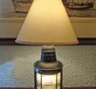 Art Deco Ceiling Lights Warisan Lighting