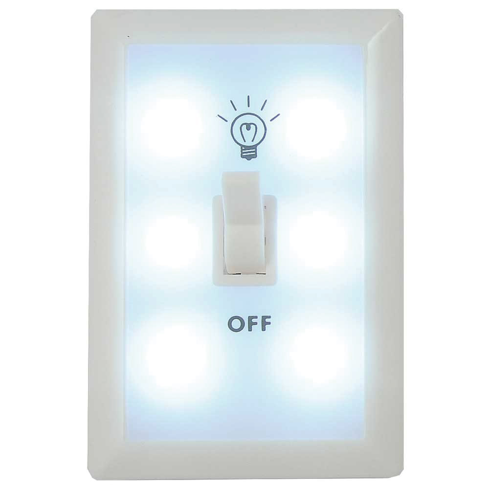 Night light wall switch makes the life easier to live warisan night light wall switch makes the life easier to live aloadofball Gallery