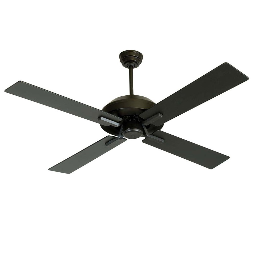 10 benefits of No light ceiling fans - 10 Benefits Of No Light Ceiling Fans Warisan Lighting