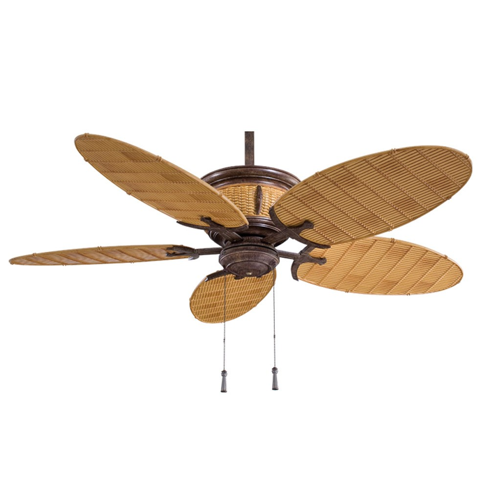 10 benefits of no light ceiling fans warisan lighting Ceiling fans no light