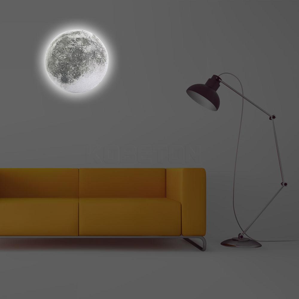 Novelty Lighting Fixtures : Create an elegant decor with Novelty wall lights Warisan Lighting