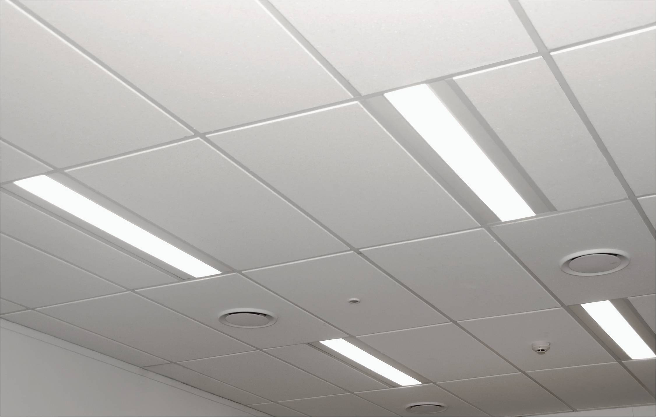 10 facts about office ceiling lights warisan lighting money saving mozeypictures Gallery