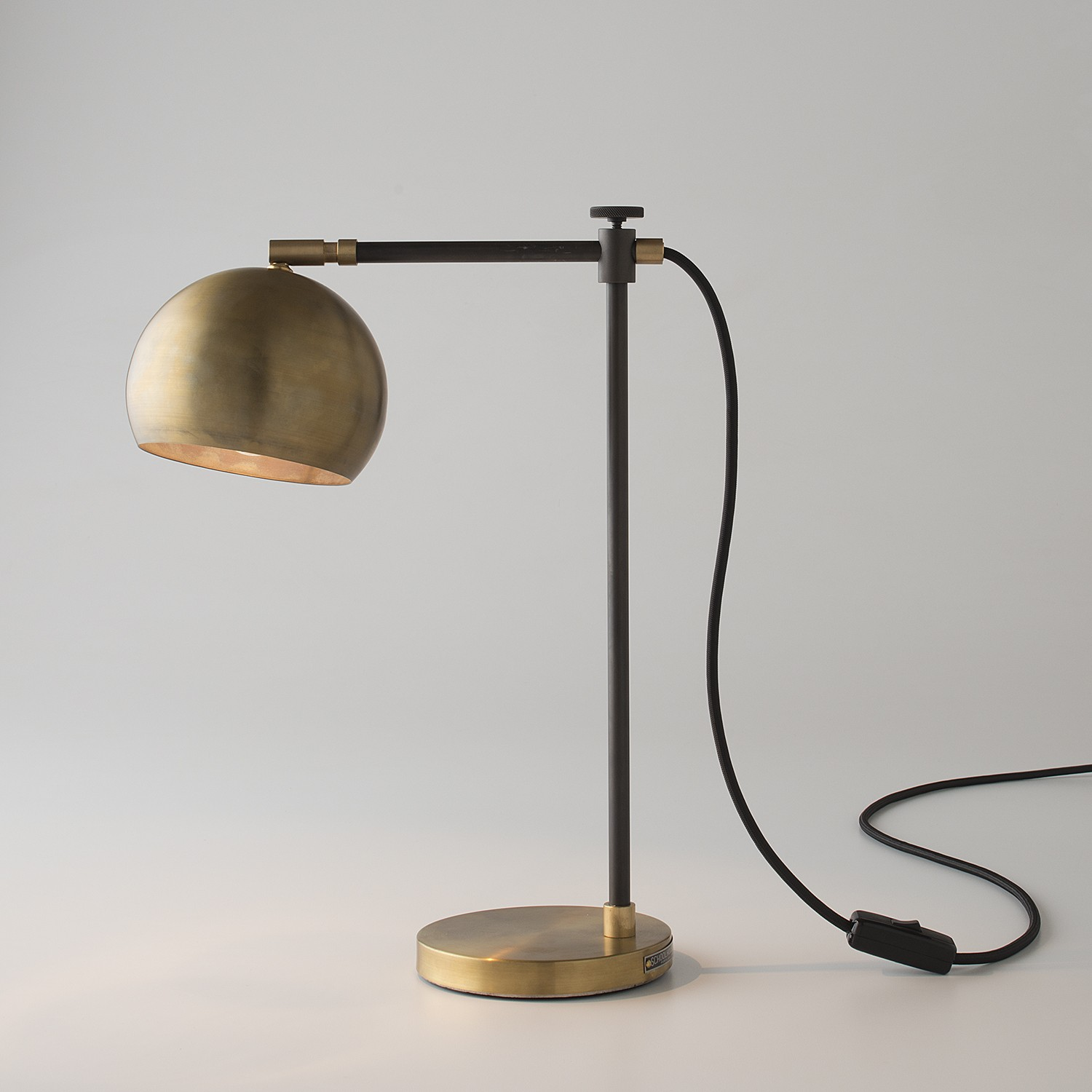 TO 10 Old desk lamps for bedrooms and studyrooms – Old Desk Lamps