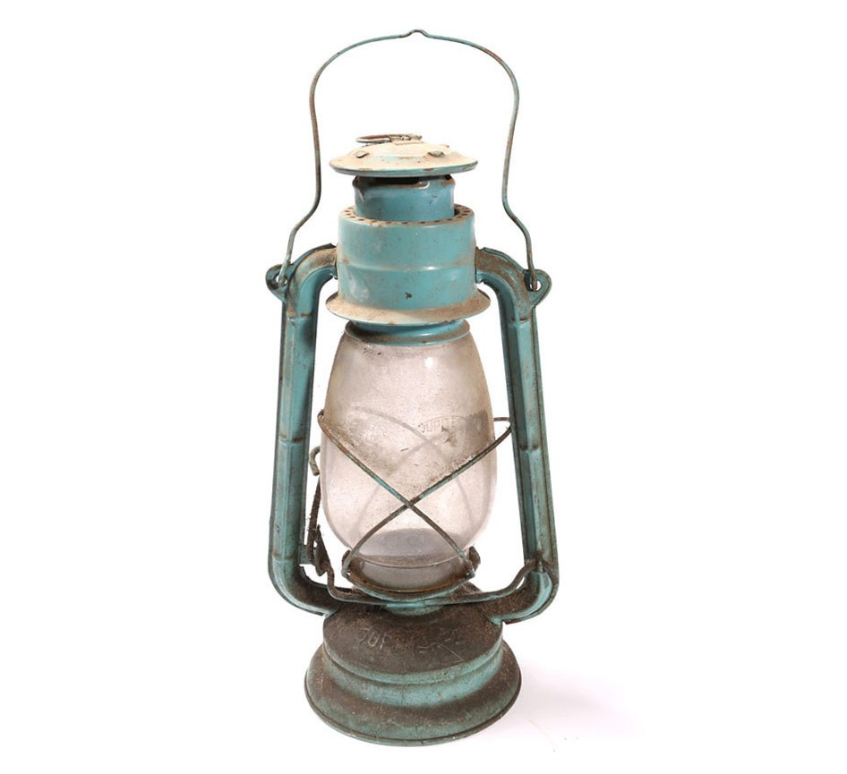 If something bad happens and your house stays without electricity you will still have the light inside.  sc 1 st  Warisan Lighting & Old Fashioned Oil Lamps - Light Without Electricity | Warisan Lighting azcodes.com