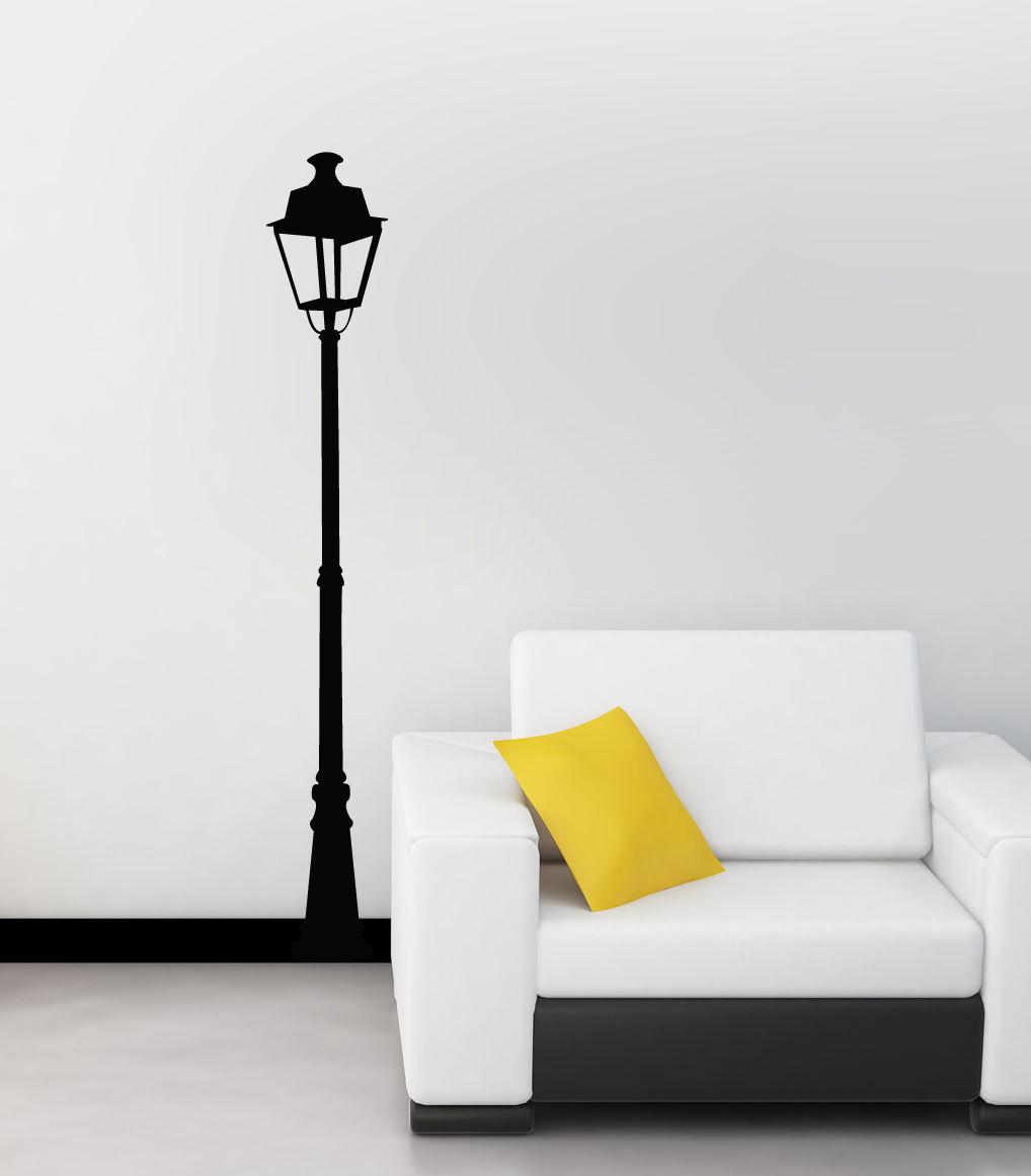 TOP 10 old fashioned street lamps 2017 Warisan Lighting