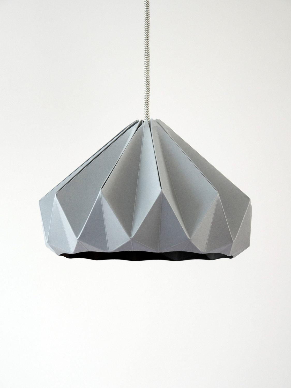 Top 10 Origami Lamps For 2019 Warisan Lighting
