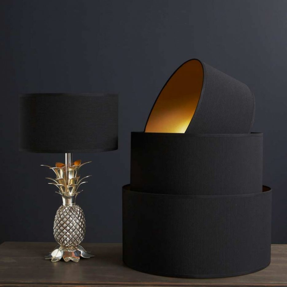 Attractive designer orla kiely lamp warisan lighting colourful designs mozeypictures Image collections