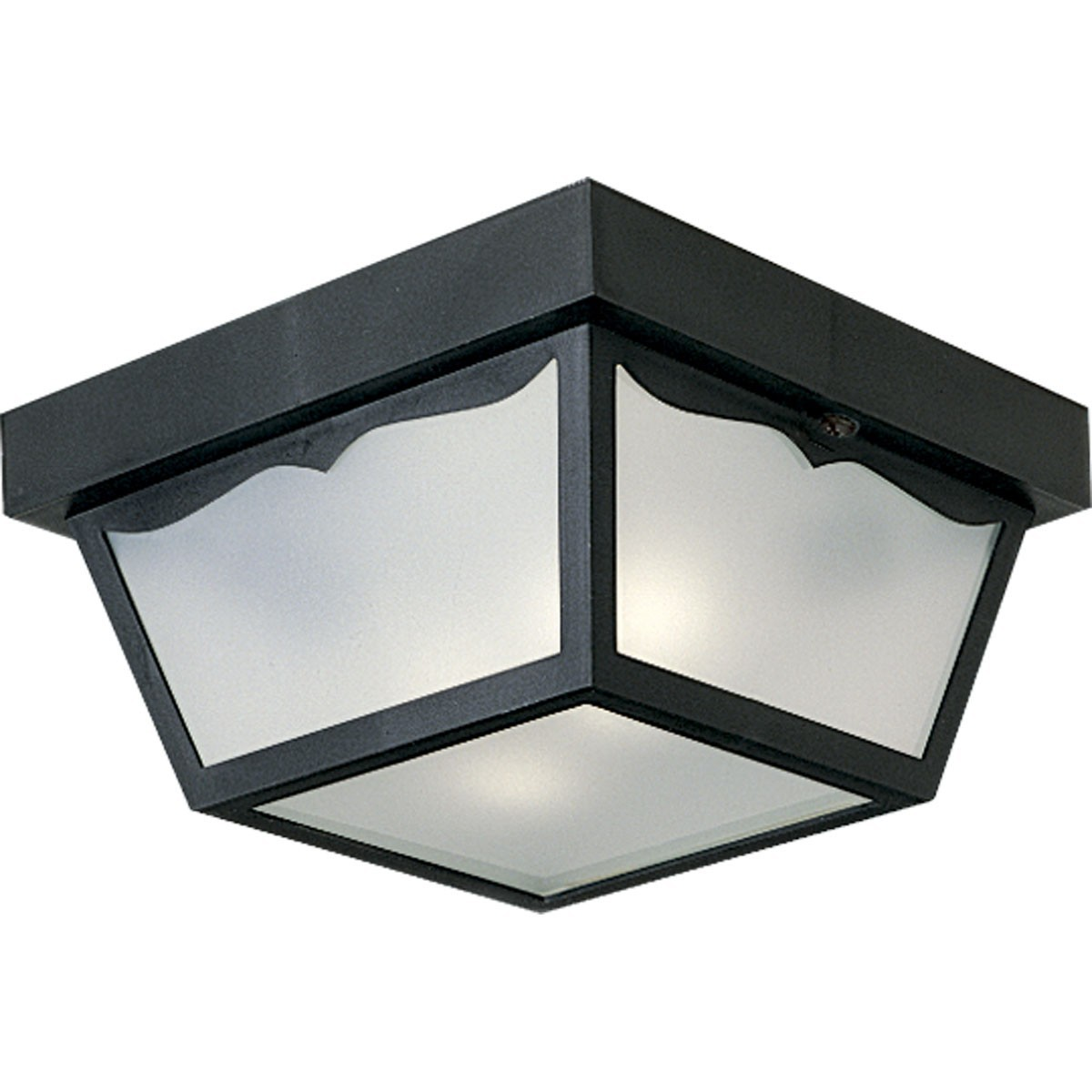 Outstanding designs of outdoor ceiling lights warisan lighting outstanding designs of outdoor ceiling lights aloadofball Image collections