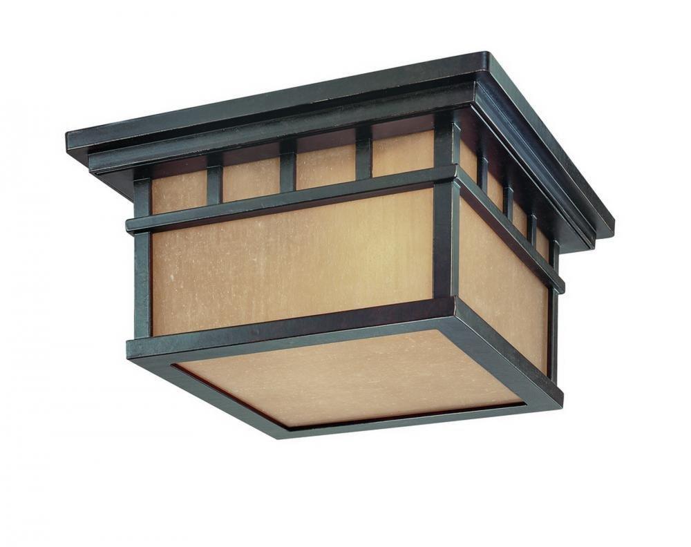 Outdoor flush mount porch light tulumsender outdoor aloadofball Choice Image