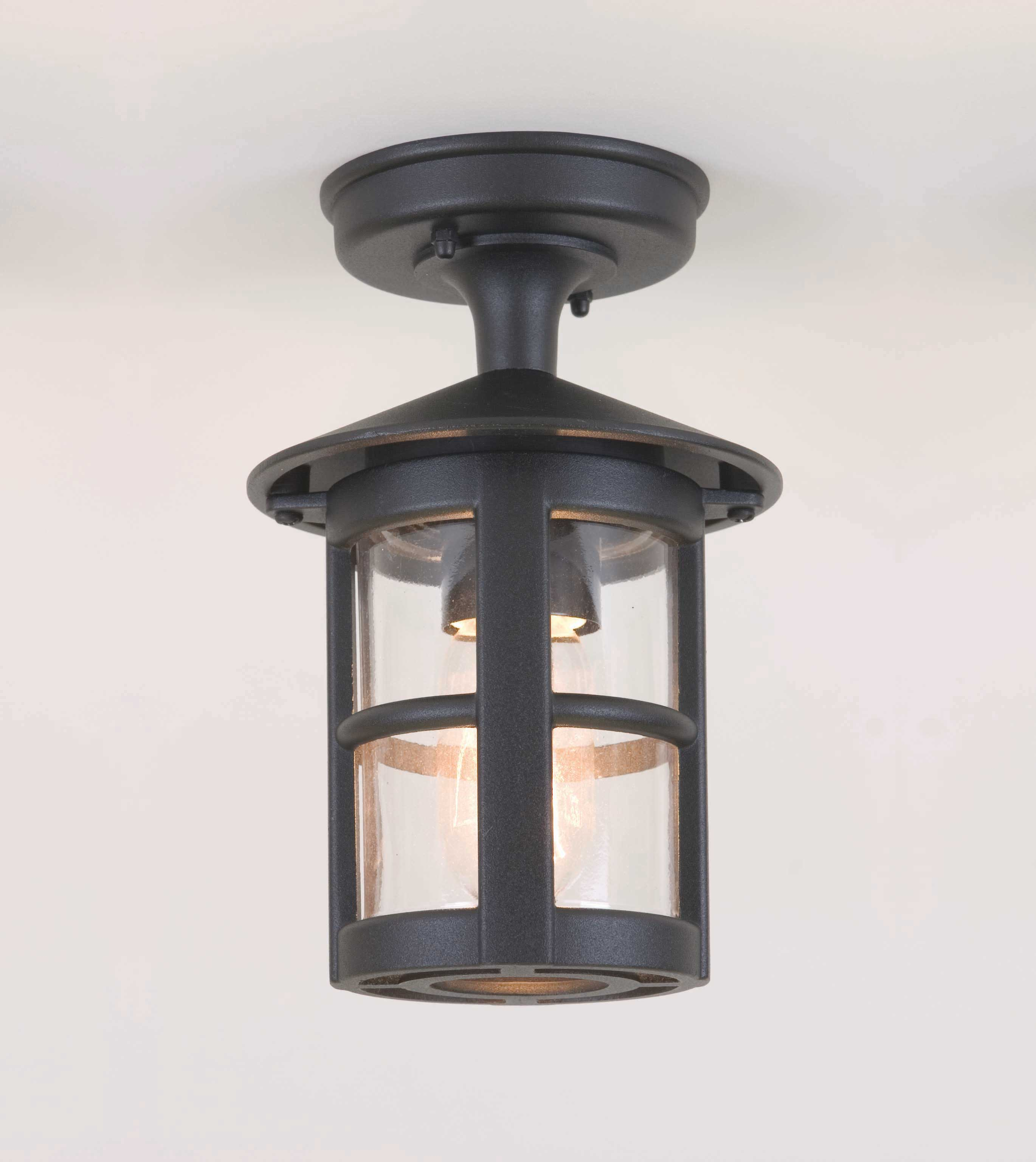 Outdoor ceiling porch lights For A Stylish And Healthy Lifestyle