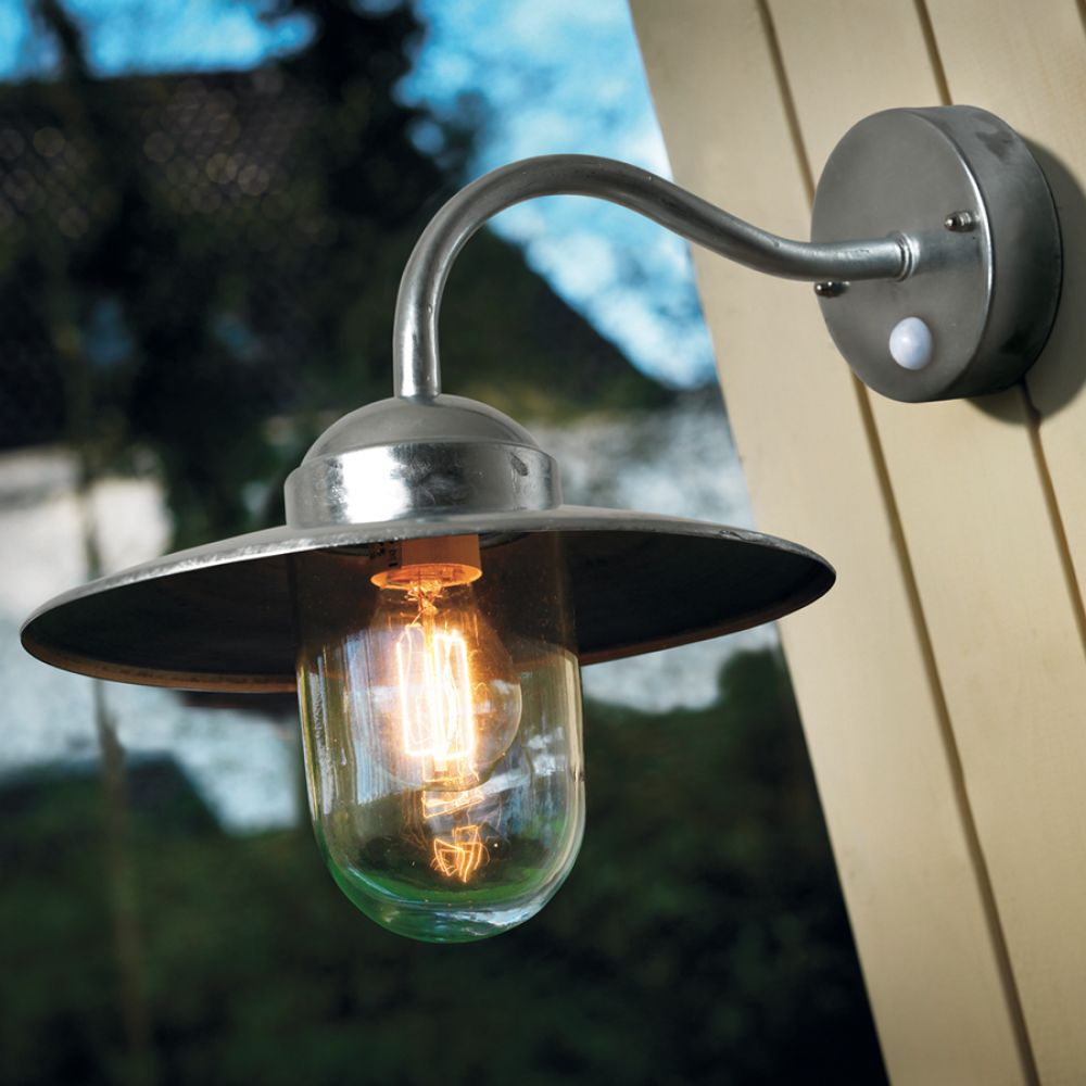 Outdoor Task Lighting The functions of outdoor pir wall lights warisan lighting task lighting workwithnaturefo