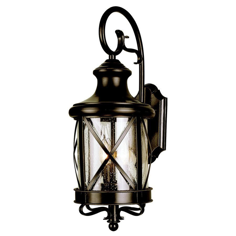 Outdoor wall lantern lights adding a dramatic and elegant outdoor wall lantern lights adding a dramatic and elegant feeling to your home aloadofball Images